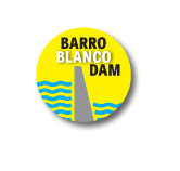 #BarroBlanco dam