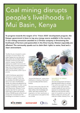 #Briefing paper_Kenya