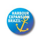 #harbour_Brazil