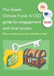 cover CSO guide