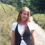 Isabel MacDonald, International Analog Forestry Network (Costa Rica)